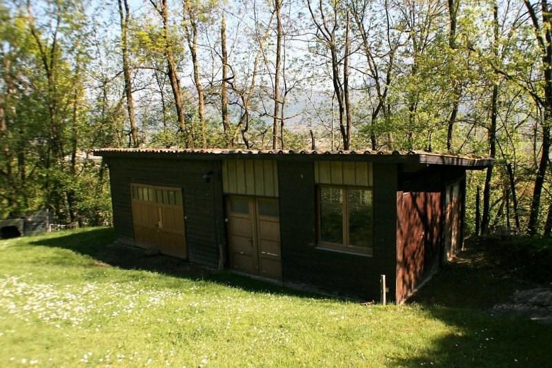 Vente de prestige maison / villa Moirans 700000€ - Photo 26