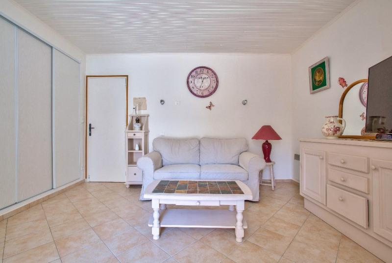 Vente de prestige maison / villa Eguilles 798000€ - Photo 7