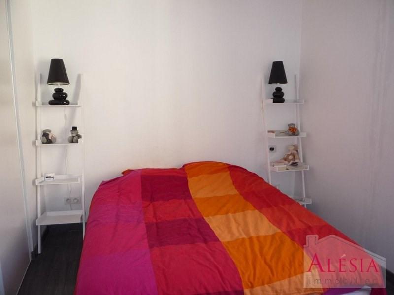 Location appartement Châlons-en-champagne 539€ CC - Photo 3