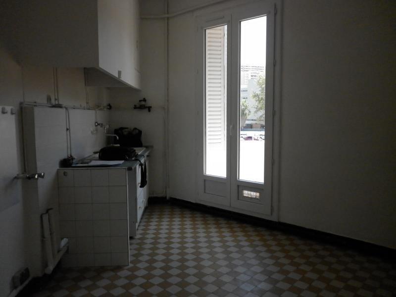Sale apartment Toulon 147000€ - Picture 5