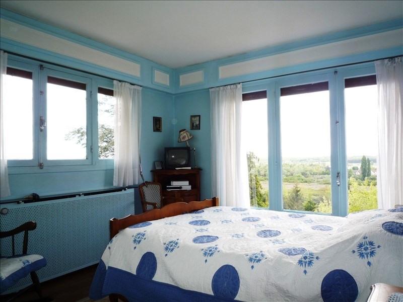 Verkoop  huis Vetheuil 292000€ - Foto 9