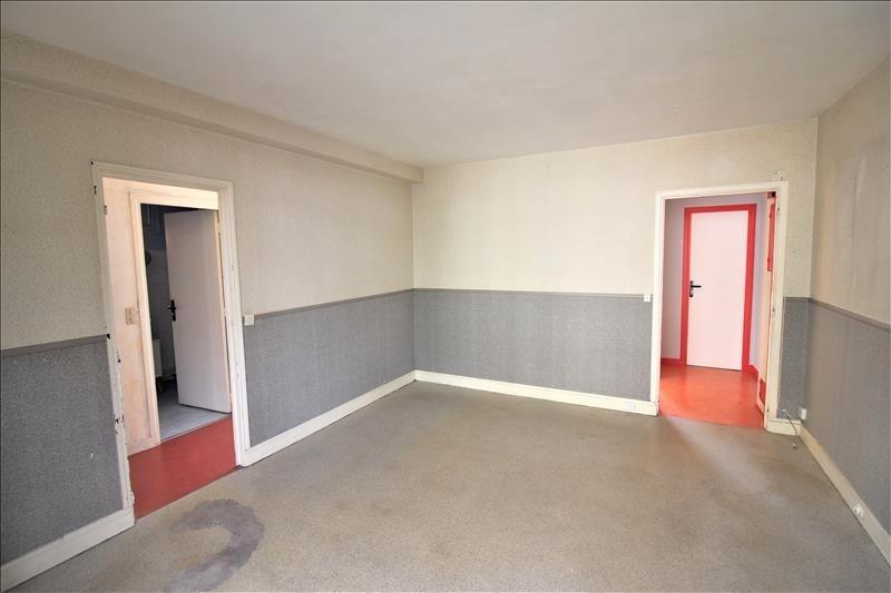 Vente appartement Boulogne billancourt 435000€ - Photo 4