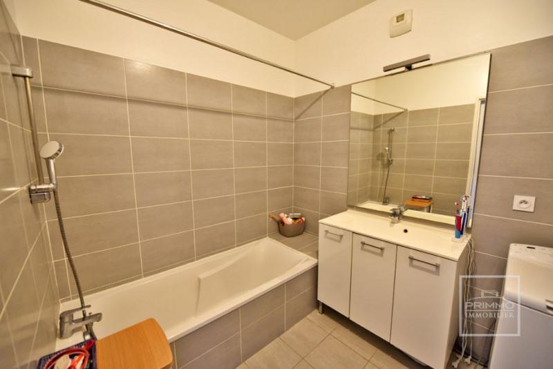 Sale apartment Saint didier au mont d'or 337000€ - Picture 11
