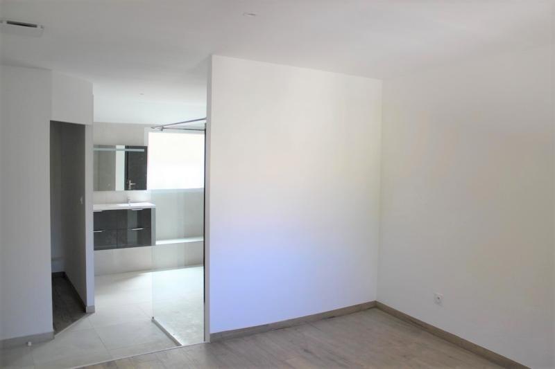 Vente maison / villa Domazan 395000€ - Photo 4