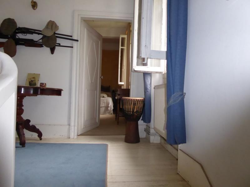 Sale house / villa Montauban 500000€ - Picture 8