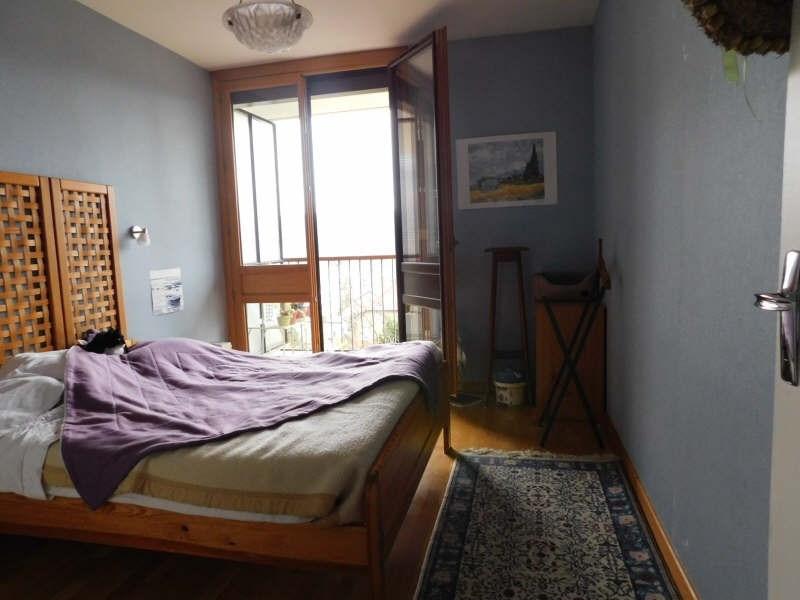 Sale apartment Jouy en josas 335000€ - Picture 5