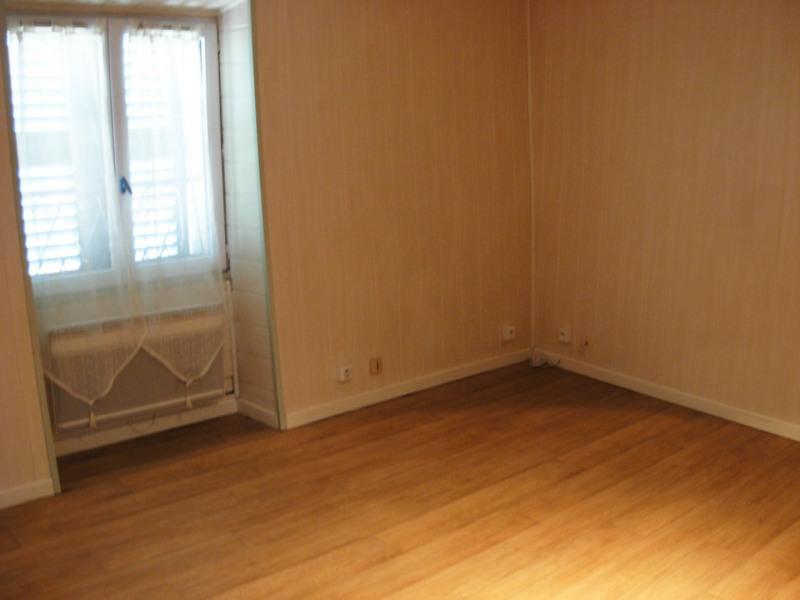 Rental apartment Saint michel sur orge 495€ CC - Picture 2