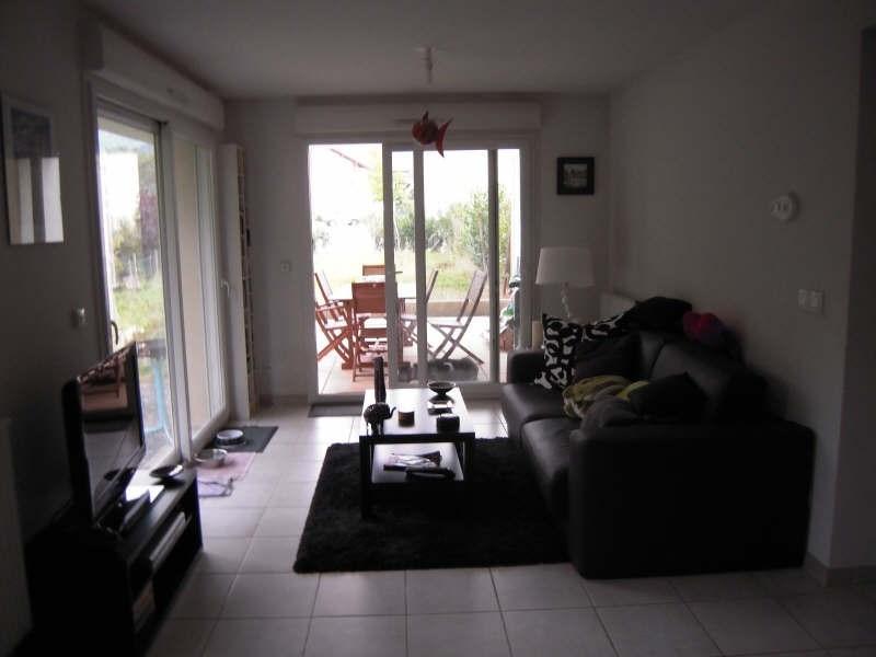 Location appartement St pierre en faucigny 898€ CC - Photo 2
