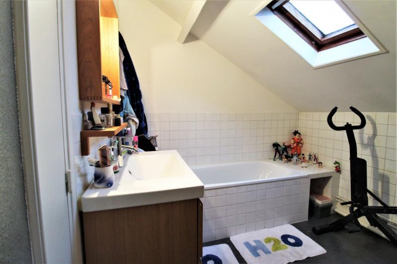 Sale house / villa Eaubonne 461000€ - Picture 12