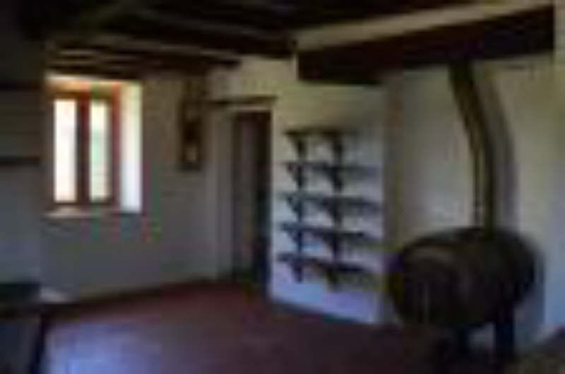 Vente maison / villa Acheres 88 000€ - Photo 4