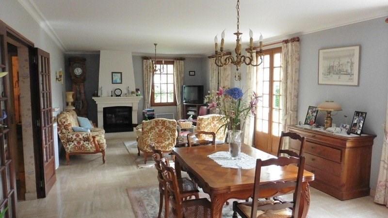 Vente maison / villa Bricqueville la blouette 209000€ - Photo 2