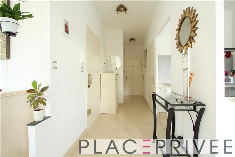 Vente appartement Nancy 150 000€ - Photo 5