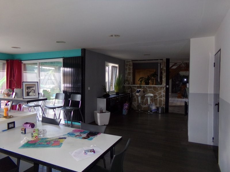 Vente maison / villa Tilques 441 000€ - Photo 4