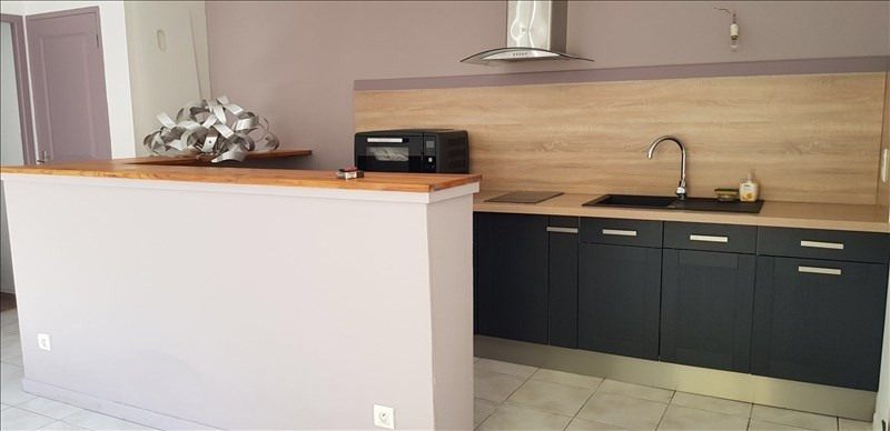 Location appartement Perigueux 430€ CC - Photo 1