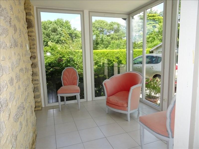 Vente de prestige maison / villa Guerande 650000€ - Photo 7