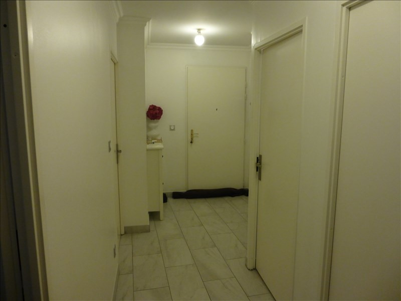 Vente appartement Ezanville 234 000€ - Photo 4