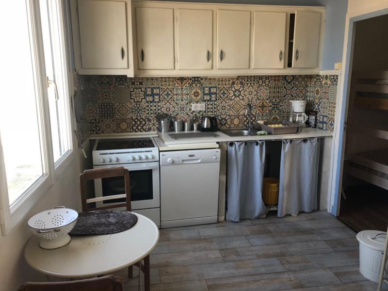 Vente maison / villa Saint georges de didonne 236250€ - Photo 3