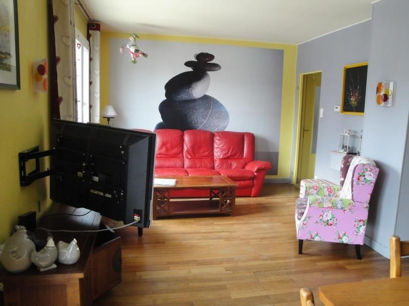 Vente maison / villa Audincourt 169 000€ - Photo 6