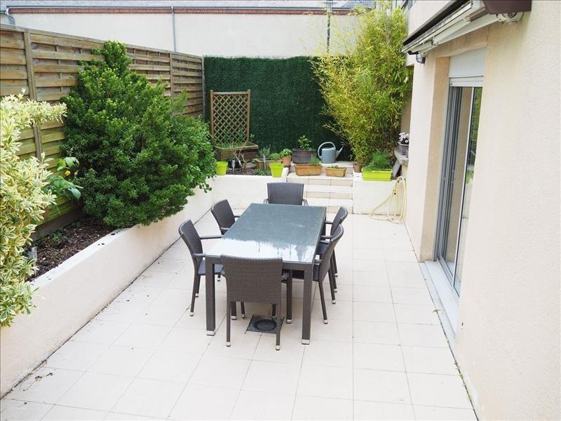 Vente maison / villa Auneau 245000€ - Photo 2