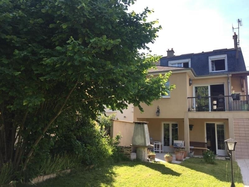 Sale house / villa Le mans 294 000€ - Picture 1