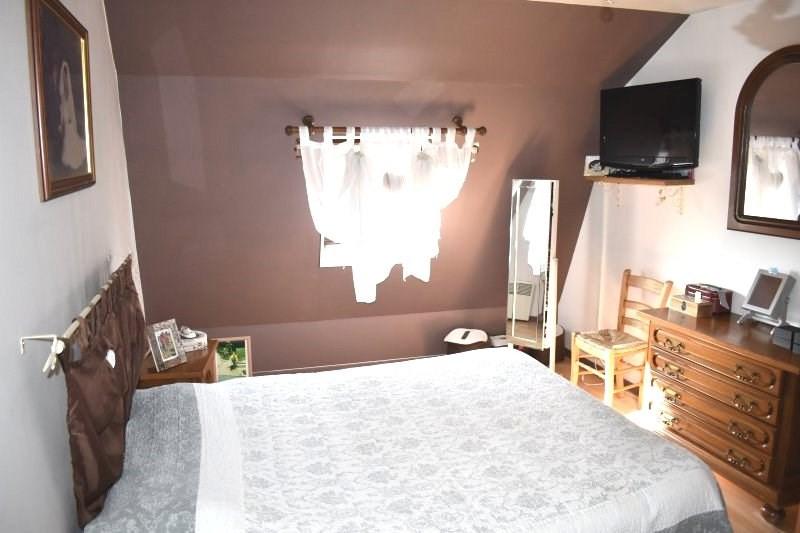Sale house / villa Wittes 246000€ - Picture 10