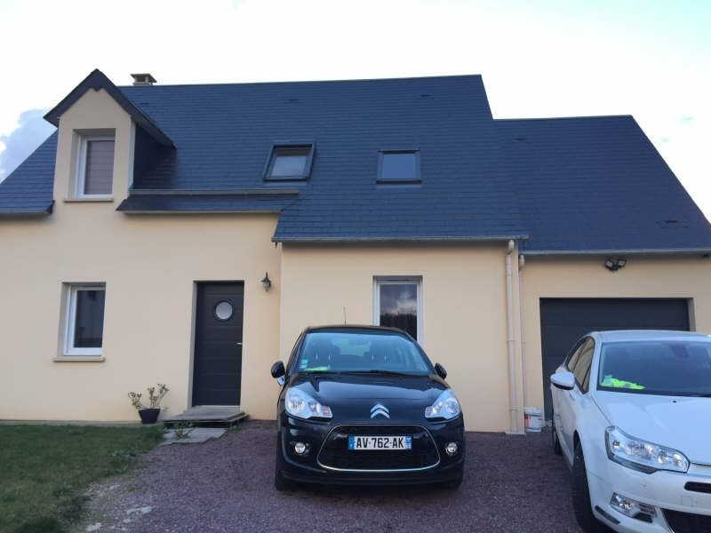 Vente maison / villa Cambes en plaine 333 500€ - Photo 9