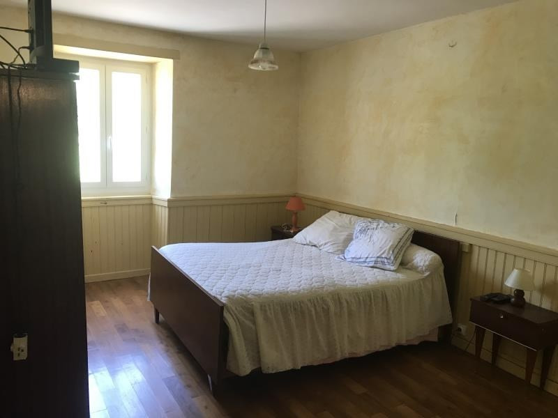 Vente maison / villa St jean pied de port 183000€ - Photo 6