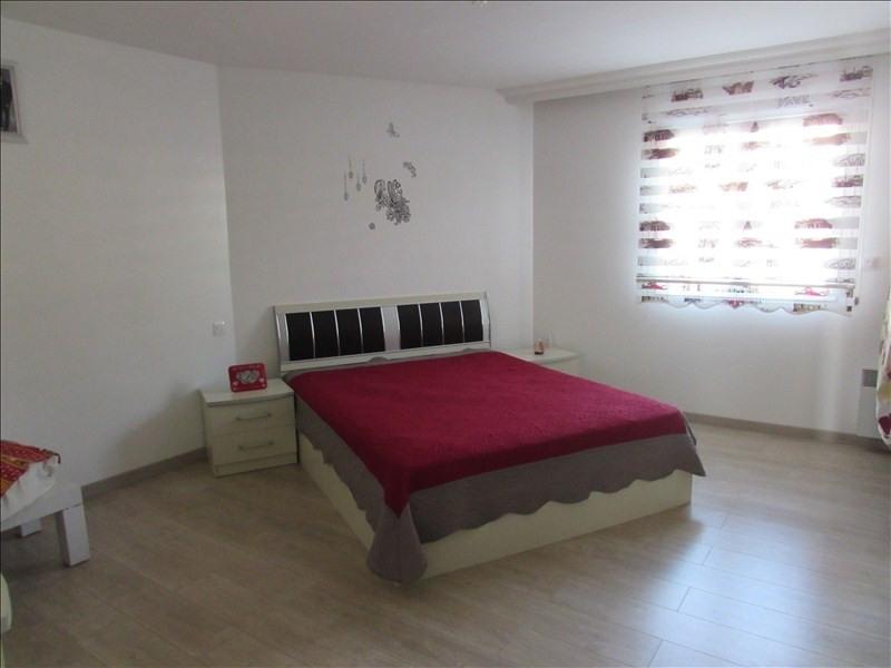 Sale house / villa Beziers 245000€ - Picture 4