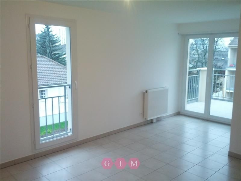 Vente appartement Andresy 259 000€ - Photo 3