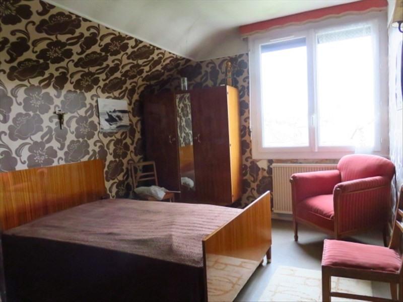 Vendita casa Fourqueux 595000€ - Fotografia 8