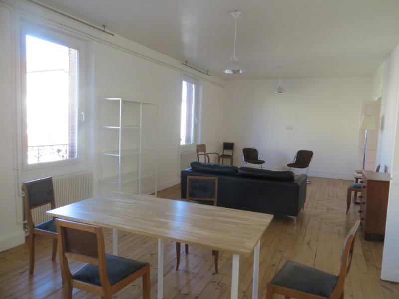 Rental apartment Clermont ferrand 950€ CC - Picture 3