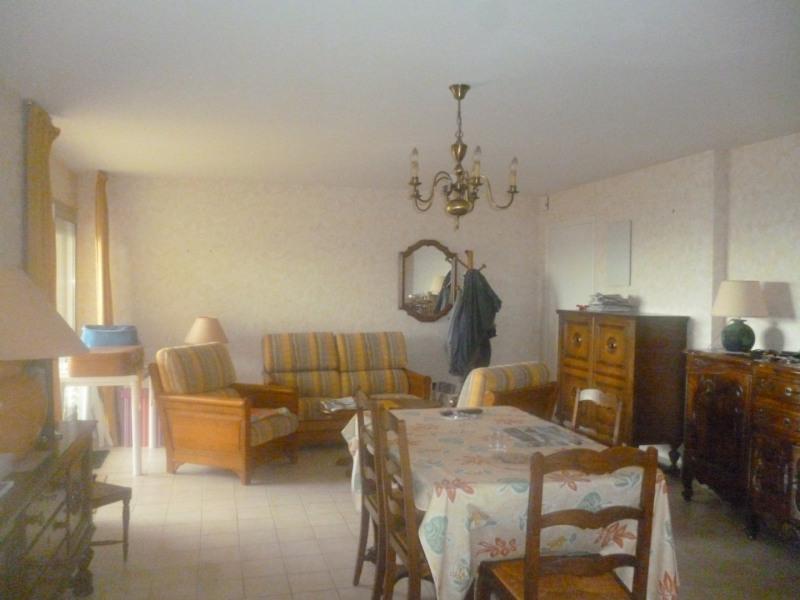 Vente appartement Etel 169600€ - Photo 2