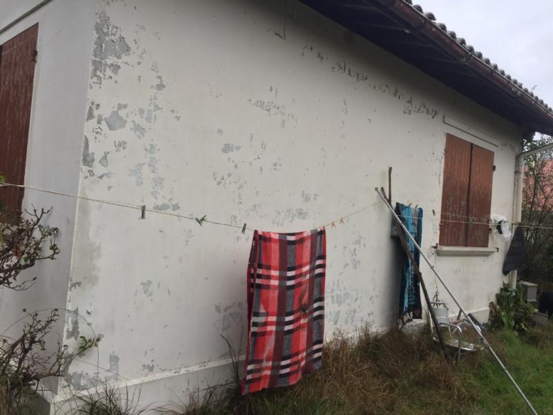 Vente maison / villa Biscarrosse 302100€ - Photo 2