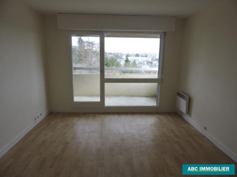 Location appartement Limoges 580€ CC - Photo 2