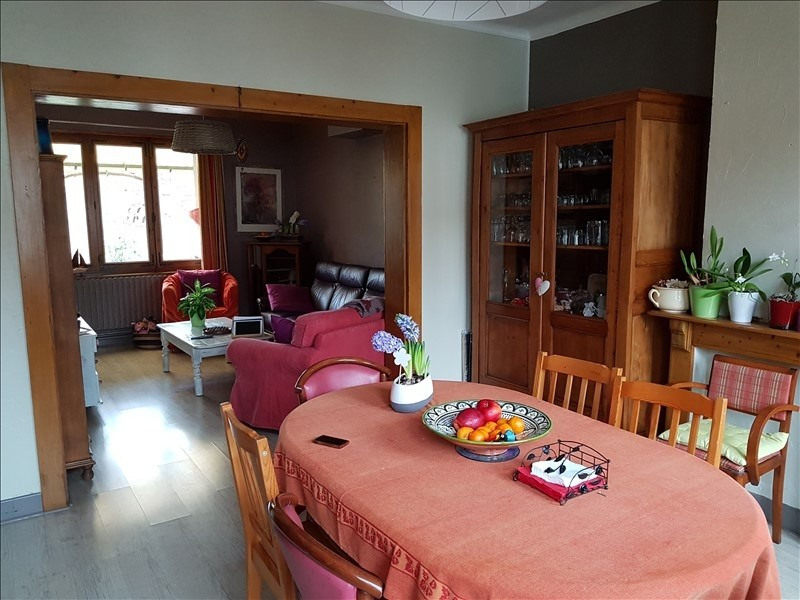 Sale house / villa Cambrai 150 000€ - Picture 4