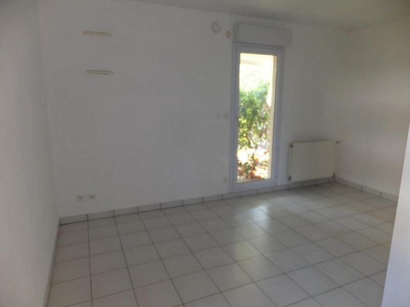 Location appartement Tassin la demi lune 501€ CC - Photo 1