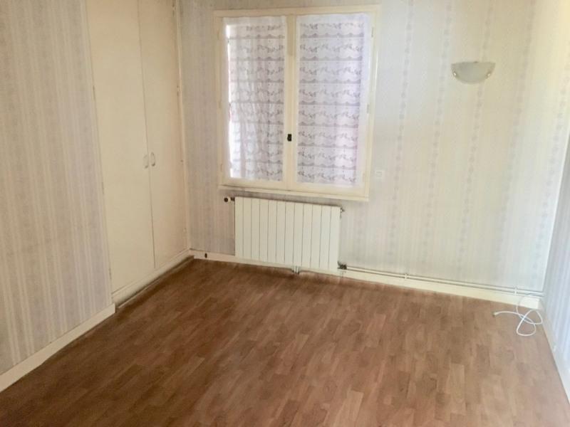 Vente maison / villa Claye souilly 312000€ - Photo 9
