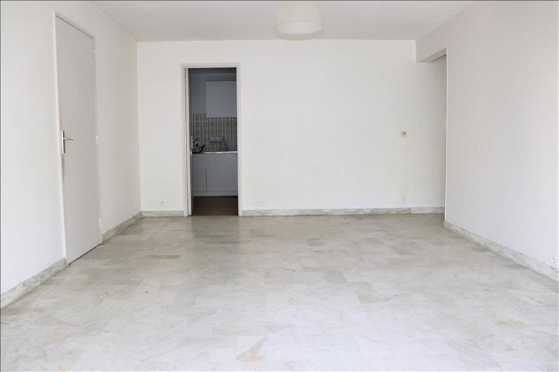 Vente appartement Cavalaire sur mer 229000€ - Photo 3
