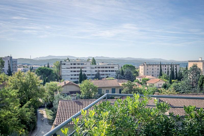 Verkauf von luxusobjekt haus Aix en provence 795000€ - Fotografie 3
