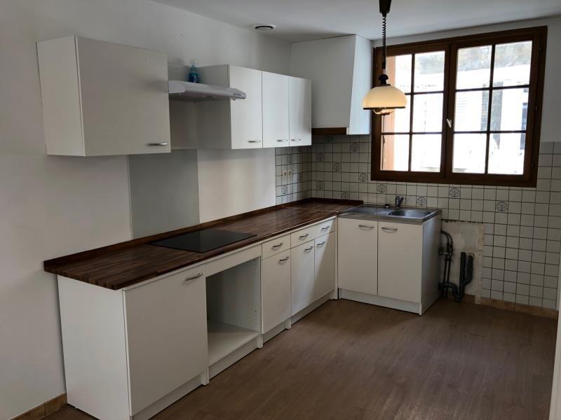 Sale house / villa La ferte gaucher 117700€ - Picture 2