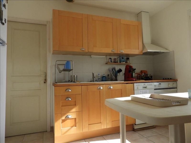 Vente maison / villa Dolus d oleron 251600€ - Photo 6