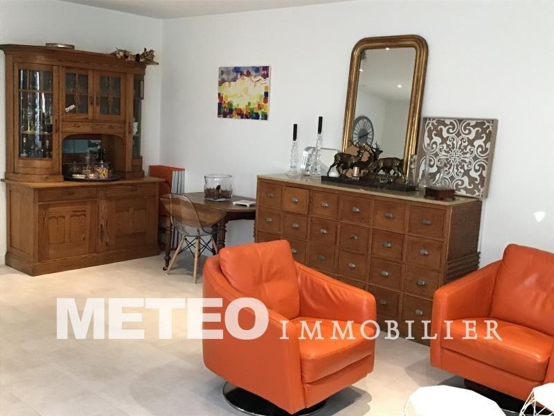 Vente de prestige maison / villa Angles 387500€ - Photo 2