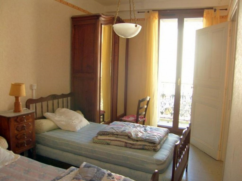 Vente maison / villa Prats de mollo la preste 82000€ - Photo 9