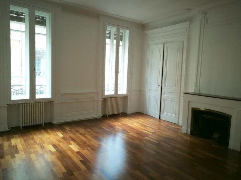 Rental apartment Lyon 2ème 1922€ CC - Picture 6