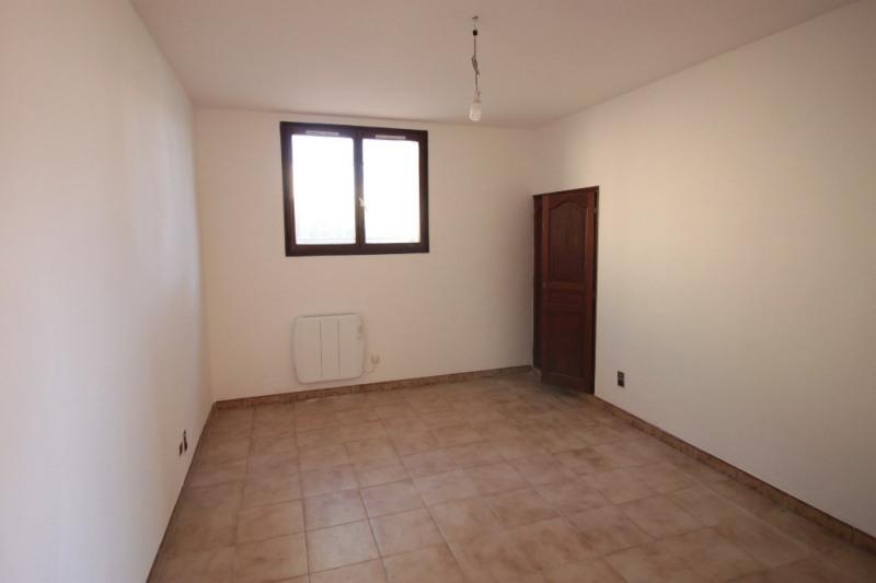 Vente maison / villa Marseille 13ème 450000€ - Photo 9