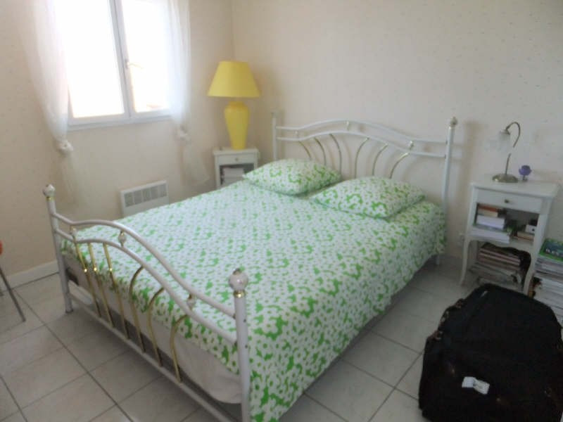 Vente maison / villa La crau 310000€ - Photo 4
