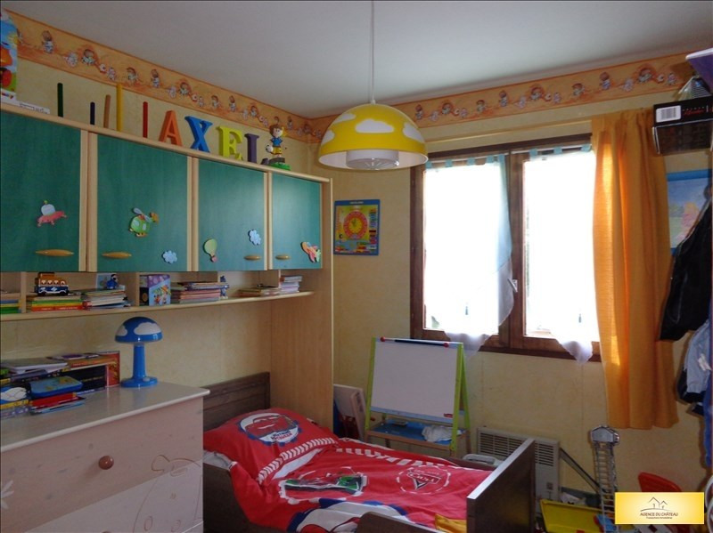 Revenda casa Limetz-villez 159000€ - Fotografia 6