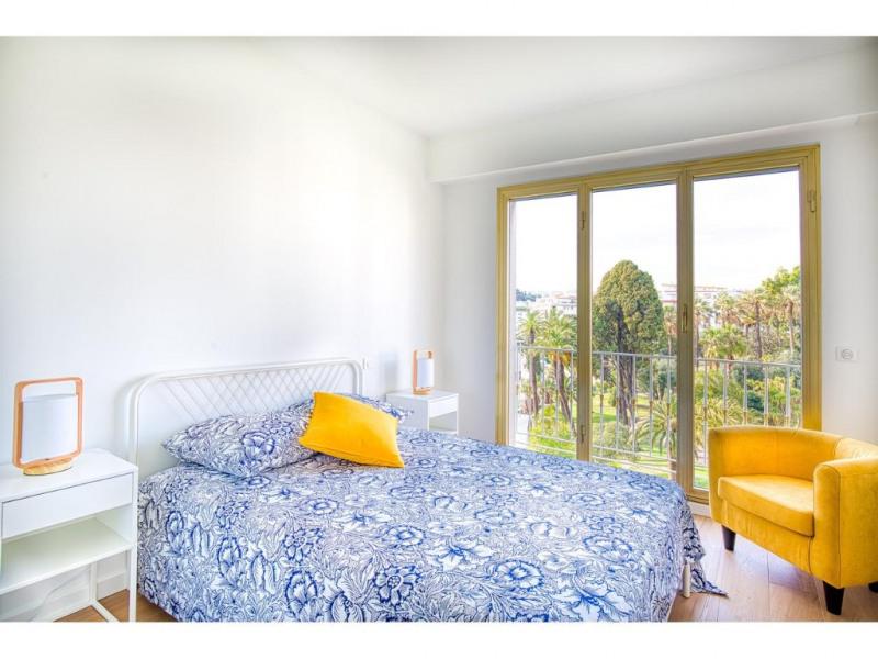 Immobile residenziali di prestigio appartamento Nice 660000€ - Fotografia 6