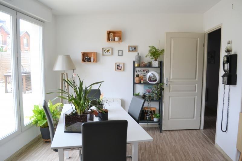 Location appartement Rouen 815€ CC - Photo 2
