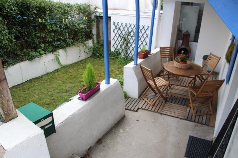 Vente maison / villa St etienne de montluc 138500€ - Photo 6